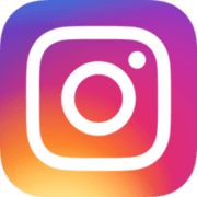 please link your URL. For example, instagram.